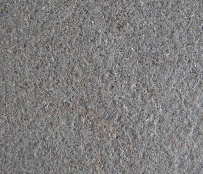 Surface Finishes Swetha Stones